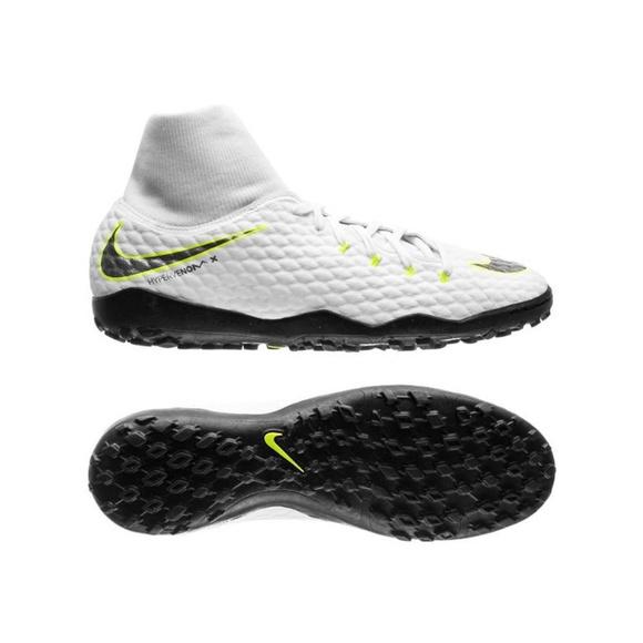 factory outlet new lifestyle best place Nike Hypervenom PhantomX 3 Academy Soccer Cleats NWT